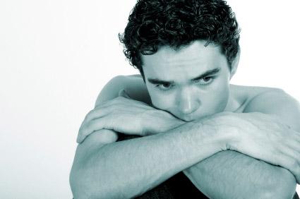 اختلال جنسی دیابت